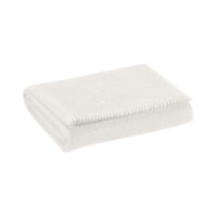 6659515000_PS-forma-design-vivaraise-the-rug-republic-carpet-tappeti-asciugamani-towels-arredo-bagno-toilet-bathroom-accappatotio-cuscini-coperte-cushion-pillow-guanciale-plaid