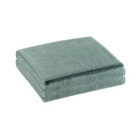 6659523000_PS-forma-design-vivaraise-the-rug-republic-carpet-tappeti-asciugamani-towels-arredo-bagno-toilet-bathroom-accappatotio-cuscini-coperte-cushion-pillow-guanciale-plaid