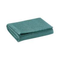 6659525000_PS-forma-design-vivaraise-the-rug-republic-carpet-tappeti-asciugamani-towels-arredo-bagno-toilet-bathroom-accappatotio-cuscini-coperte-cushion-pillow-guanciale-plaid