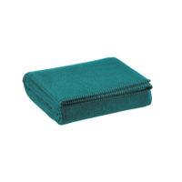 6659528000_PS-forma-design-vivaraise-the-rug-republic-carpet-tappeti-asciugamani-towels-arredo-bagno-toilet-bathroom-accappatotio-cuscini-coperte-cushion-pillow-guanciale-plaid