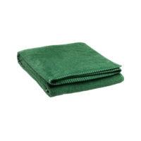 6659529000_PS-forma-design-vivaraise-the-rug-republic-carpet-tappeti-asciugamani-towels-arredo-bagno-toilet-bathroom-accappatotio-cuscini-coperte-cushion-pillow-guanciale-plaid
