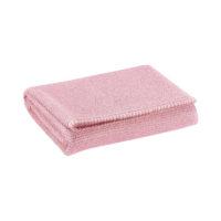 6659530000_PS-forma-design-vivaraise-the-rug-republic-carpet-tappeti-asciugamani-towels-arredo-bagno-toilet-bathroom-accappatotio-cuscini-coperte-cushion-pillow-guanciale-plaid