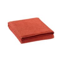 6659536000_PS-forma-design-vivaraise-the-rug-republic-carpet-tappeti-asciugamani-towels-arredo-bagno-toilet-bathroom-accappatotio-cuscini-coperte-cushion-pillow-guanciale-plaid