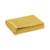 6659540000_PS-forma-design-vivaraise-the-rug-republic-carpet-tappeti-asciugamani-towels-arredo-bagno-toilet-bathroom-accappatotio-cuscini-coperte-cushion-pillow-guanciale-plaid