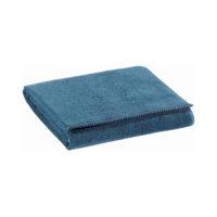 6659550000_PS-forma-design-vivaraise-the-rug-republic-carpet-tappeti-asciugamani-towels-arredo-bagno-toilet-bathroom-accappatotio-cuscini-coperte-cushion-pillow-guanciale-plaid