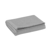 6659570000_PS-forma-design-vivaraise-the-rug-republic-carpet-tappeti-asciugamani-towels-arredo-bagno-toilet-bathroom-accappatotio-cuscini-coperte-cushion-pillow-guanciale-plaid