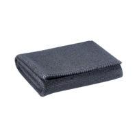 6659575000_PS-forma-design-vivaraise-the-rug-republic-carpet-tappeti-asciugamani-towels-arredo-bagno-toilet-bathroom-accappatotio-cuscini-coperte-cushion-pillow-guanciale-plaid