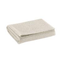 6659580000_PS-forma-design-vivaraise-the-rug-republic-carpet-tappeti-asciugamani-towels-arredo-bagno-toilet-bathroom-accappatotio-cuscini-coperte-cushion-pillow-guanciale-plaid