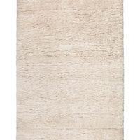 6662015000_PS-forma-design-vivaraise-the-rug-republic-carpet-tappeti-asciugamani-towels-arredo-bagno-toilet-bathroom-accappatotio-cuscini-coperte-cushion-pillow-guanciale-plaid