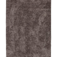 6662070000_PS-forma-design-vivaraise-the-rug-republic-carpet-tappeti-asciugamani-towels-arredo-bagno-toilet-bathroom-accappatotio-cuscini-coperte-cushion-pillow-guanciale-plaid