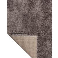 6662070000_PS4-forma-design-vivaraise-the-rug-republic-carpet-tappeti-asciugamani-towels-arredo-bagno-toilet-bathroom-accappatotio-cuscini-coperte-cushion-pillow-guanciale-plaid