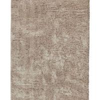 6662081000_PS-forma-design-vivaraise-the-rug-republic-carpet-tappeti-asciugamani-towels-arredo-bagno-toilet-bathroom-accappatotio-cuscini-coperte-cushion-pillow-guanciale-plaid