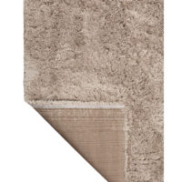 6662081000_PS4-forma-design-vivaraise-the-rug-republic-carpet-tappeti-asciugamani-towels-arredo-bagno-toilet-bathroom-accappatotio-cuscini-coperte-cushion-pillow-guanciale-plaid
