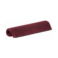 6865885000_PS-forma-design-vivaraise-the-rug-republic-carpet-tappeti-asciugamani-towels-arredo-bagno-toilet-bathroom-accappatotio-cuscini-coperte-cushion-pillow-guanciale-plaid
