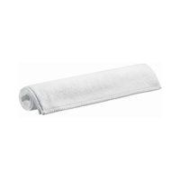 6866810000_PS-forma-design-vivaraise-the-rug-republic-carpet-tappeti-asciugamani-towels-arredo-bagno-toilet-bathroom-accappatotio-cuscini-coperte-cushion-pillow-guanciale-plaid