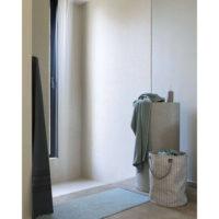 6866810000_PS2-forma-design-vivaraise-the-rug-republic-carpet-tappeti-asciugamani-towels-arredo-bagno-toilet-bathroom-accappatotio-cuscini-coperte-cushion-pillow-guanciale-plaid