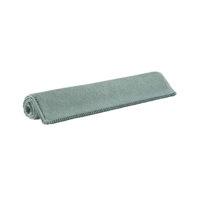 6866823000_PS-forma-design-vivaraise-the-rug-republic-carpet-tappeti-asciugamani-towels-arredo-bagno-toilet-bathroom-accappatotio-cuscini-coperte-cushion-pillow-guanciale-plaid