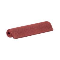 6866835000_PS-forma-design-vivaraise-the-rug-republic-carpet-tappeti-asciugamani-towels-arredo-bagno-toilet-bathroom-accappatotio-cuscini-coperte-cushion-pillow-guanciale-plaid