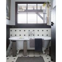 6866870000_PS2-forma-design-vivaraise-the-rug-republic-carpet-tappeti-asciugamani-towels-arredo-bagno-toilet-bathroom-accappatotio-cuscini-coperte-cushion-pillow-guanciale-plaid