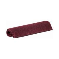 6866885000_PS-forma-design-vivaraise-the-rug-republic-carpet-tappeti-asciugamani-towels-arredo-bagno-toilet-bathroom-accappatotio-cuscini-coperte-cushion-pillow-guanciale-plaid