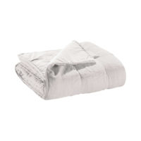 7049015000_PS-forma-design-vivaraise-the-rug-republic-carpet-tappeti-asciugamani-towels-arredo-bagno-toilet-bathroom-accappatotio-cuscini-coperte-cushion-pillow-guanciale-plaid