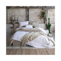 7049015000_PS2-forma-design-vivaraise-the-rug-republic-carpet-tappeti-asciugamani-towels-arredo-bagno-toilet-bathroom-accappatotio-cuscini-coperte-cushion-pillow-guanciale-plaid