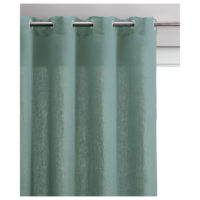7130020000_PS-forma-design-vivaraise-the-rug-republic-carpet-tappeti-asciugamani-towels-arredo-bagno-toilet-bathroom-accappatotio-cuscini-coperte-cushion-pillow-guanciale-plaid