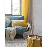 7130020000_PS2-forma-design-vivaraise-the-rug-republic-carpet-tappeti-asciugamani-towels-arredo-bagno-toilet-bathroom-accappatotio-cuscini-coperte-cushion-pillow-guanciale-plaid