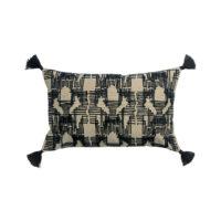 7411075000_PS-forma-design-vivaraise-the-rug-republic-carpet-tappeti-asciugamani-towels-arredo-bagno-toilet-bathroom-accappatotio-cuscini-coperte-cushion-pillow-guanciale-plaid