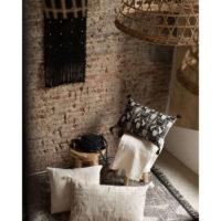 7411075000_PS2-forma-design-vivaraise-the-rug-republic-carpet-tappeti-asciugamani-towels-arredo-bagno-toilet-bathroom-accappatotio-cuscini-coperte-cushion-pillow-guanciale-plaid