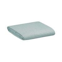 7439021000_PS-forma-design-vivaraise-the-rug-republic-carpet-tappeti-asciugamani-towels-arredo-bagno-toilet-bathroom-accappatotio-cuscini-coperte-cushion-pillow-guanciale-plaid