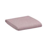 7439055000_PS-forma-design-vivaraise-the-rug-republic-carpet-tappeti-asciugamani-towels-arredo-bagno-toilet-bathroom-accappatotio-cuscini-coperte-cushion-pillow-guanciale-plaid