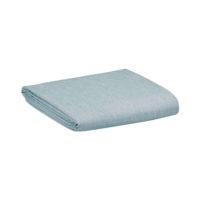 7439065000_PS-forma-design-vivaraise-the-rug-republic-carpet-tappeti-asciugamani-towels-arredo-bagno-toilet-bathroom-accappatotio-cuscini-coperte-cushion-pillow-guanciale-plaid