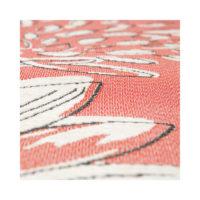 7458035000_PS2-forma-design-vivaraise-the-rug-republic-carpet-tappeti-asciugamani-towels-arredo-bagno-toilet-bathroom-accappatotio-cuscini-coperte-cushion-pillow-guanciale-plaid