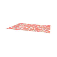 7458035000_PS3-forma-design-vivaraise-the-rug-republic-carpet-tappeti-asciugamani-towels-arredo-bagno-toilet-bathroom-accappatotio-cuscini-coperte-cushion-pillow-guanciale-plaid