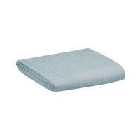 7470065000_PS-forma-design-vivaraise-the-rug-republic-carpet-tappeti-asciugamani-towels-arredo-bagno-toilet-bathroom-accappatotio-cuscini-coperte-cushion-pillow-guanciale-plaid