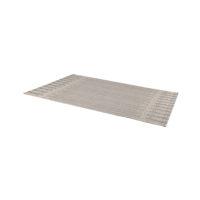 7474072000_PS3-forma-design-vivaraise-the-rug-republic-carpet-tappeti-asciugamani-towels-arredo-bagno-toilet-bathroom-accappatotio-cuscini-coperte-cushion-pillow-guanciale-plaid