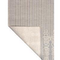 7474072000_PS4-forma-design-vivaraise-the-rug-republic-carpet-tappeti-asciugamani-towels-arredo-bagno-toilet-bathroom-accappatotio-cuscini-coperte-cushion-pillow-guanciale-plaid