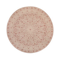 7476039000_PS-forma-design-vivaraise-the-rug-republic-carpet-tappeti-asciugamani-towels-arredo-bagno-toilet-bathroom-accappatotio-cuscini-coperte-cushion-pillow-guanciale-plaid