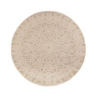 7476081000_PS-forma-design-vivaraise-the-rug-republic-carpet-tappeti-asciugamani-towels-arredo-bagno-toilet-bathroom-accappatotio-cuscini-coperte-cushion-pillow-guanciale-plaid