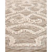 7476081000_PS2-forma-design-vivaraise-the-rug-republic-carpet-tappeti-asciugamani-towels-arredo-bagno-toilet-bathroom-accappatotio-cuscini-coperte-cushion-pillow-guanciale-plaid