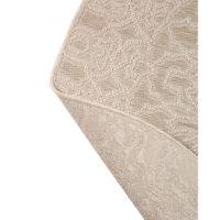 7476081000_PS4-forma-design-vivaraise-the-rug-republic-carpet-tappeti-asciugamani-towels-arredo-bagno-toilet-bathroom-accappatotio-cuscini-coperte-cushion-pillow-guanciale-plaid