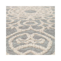 7477072000_PS2-forma-design-vivaraise-the-rug-republic-carpet-tappeti-asciugamani-towels-arredo-bagno-toilet-bathroom-accappatotio-cuscini-coperte-cushion-pillow-guanciale-plaid