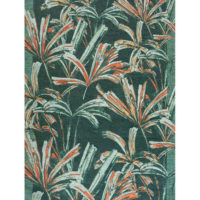 7484020000_PS-forma-design-vivaraise-the-rug-republic-carpet-tappeti-asciugamani-towels-arredo-bagno-toilet-bathroom-accappatotio-cuscini-coperte-cushion-pillow-guanciale-plaid