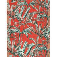 7484034000_PS-forma-design-vivaraise-the-rug-republic-carpet-tappeti-asciugamani-towels-arredo-bagno-toilet-bathroom-accappatotio-cuscini-coperte-cushion-pillow-guanciale-plaid