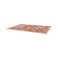 7484034000_PS2-forma-design-vivaraise-the-rug-republic-carpet-tappeti-asciugamani-towels-arredo-bagno-toilet-bathroom-accappatotio-cuscini-coperte-cushion-pillow-guanciale-plaid