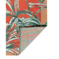 7484034000_PS3-forma-design-vivaraise-the-rug-republic-carpet-tappeti-asciugamani-towels-arredo-bagno-toilet-bathroom-accappatotio-cuscini-coperte-cushion-pillow-guanciale-plaid