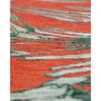 7484034000_PS4-forma-design-vivaraise-the-rug-republic-carpet-tappeti-asciugamani-towels-arredo-bagno-toilet-bathroom-accappatotio-cuscini-coperte-cushion-pillow-guanciale-plaid