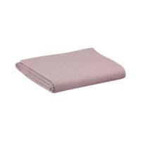 7496055000_PS-forma-design-vivaraise-the-rug-republic-carpet-tappeti-asciugamani-towels-arredo-bagno-toilet-bathroom-accappatotio-cuscini-coperte-cushion-pillow-guanciale-plaid