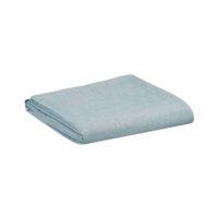 7496065000_PS-forma-design-vivaraise-the-rug-republic-carpet-tappeti-asciugamani-towels-arredo-bagno-toilet-bathroom-accappatotio-cuscini-coperte-cushion-pillow-guanciale-plaid